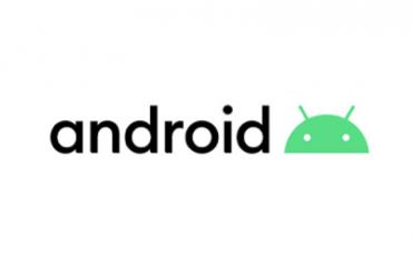 次期Androidはお菓子じゃない
