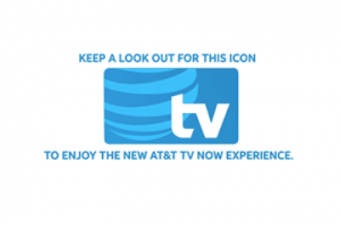 DIRECTV NOWがAT&T TV NOWに名称変更