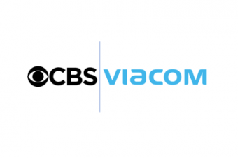 CBSとViacomが合併で合意