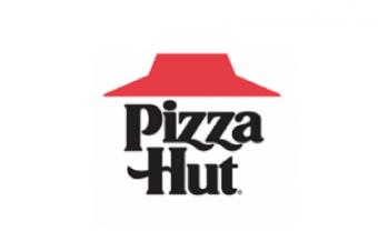 Pizza HutがAmazonロッカー方式を実験