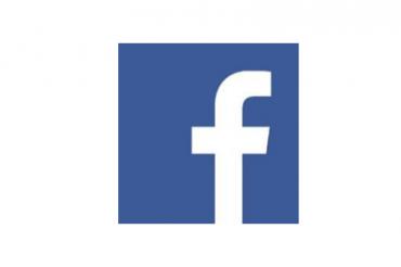 FacebookがARメガネの開発を計画