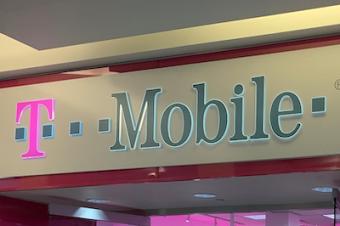 T-Mobileの2回線目無料オファーは得難い