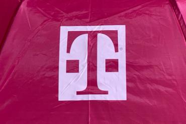 T-Mobileが5G拡張を棚上げ