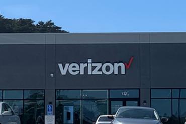 Verizonが5Gをダラスとオマハに拡張
