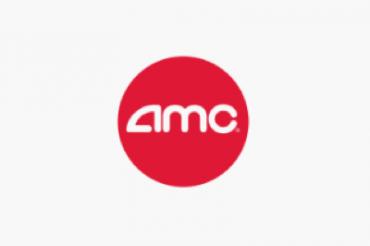AMCがVODサービスを開始