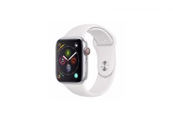 Apple Watch 4がAmazonで最安値