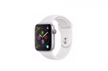 Apple Watch 4がAmazonで最安値