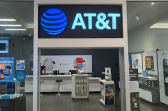 AT&Tが無制限プランを刷新