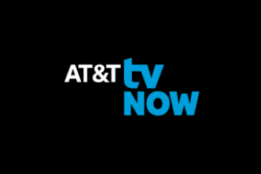 AT&T TV Nowがまたまた値上げ