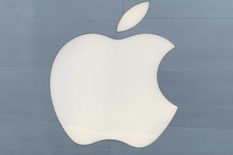 Appleが住宅問題に取り組む