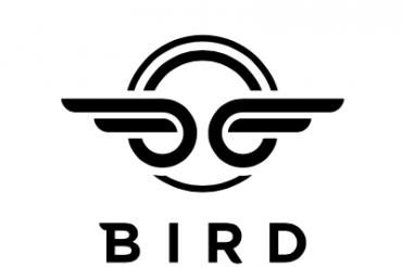 Birdのヘルメット着用促進策