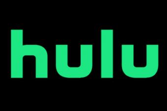 Huluがまた値上げ