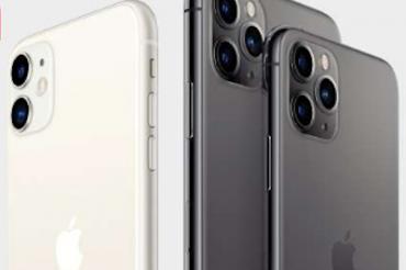iPhoneのブラックフライデーセール