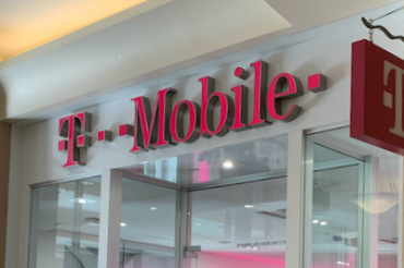 T-MobileのCEOが辞任の意向