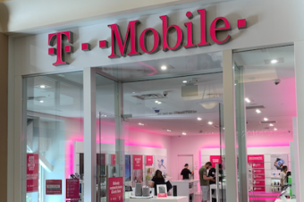 T-Mobileが全国5Gと新プランを発表