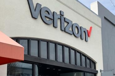 Verizonが5Gをボストン等3都市に拡張