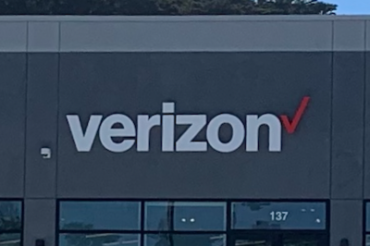 Verizonの5G提供地域が31都市に