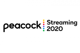 ComcastがPeacockの料金を発表
