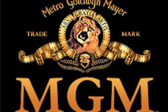 MGMが買収のターゲットに