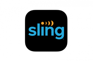 Sling TVが初めての顧客減少