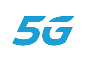 AT&Tは5G+を個人に拡大