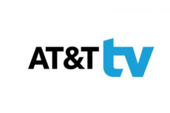 AT&T TVが全国サービスを開始