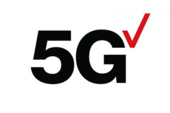 Verizonの5GのCMに中止勧告