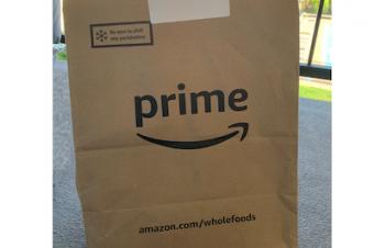 食料品がオンラインで買えない(その2)