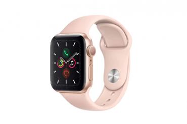 Apple Watchがかつてないほど安い