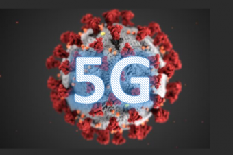 5Gを拒絶すべき理由