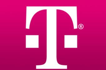 T-Mobileが1回線無料のホリデーセール