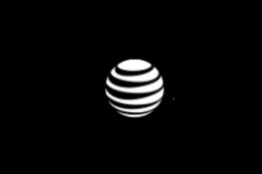 AT&TのCEOの退職金がすごい
