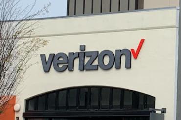 Verizonが上位無制限プランへの誘導作戦を開始