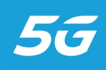 AT&Tが5Gの提供地域を拡張