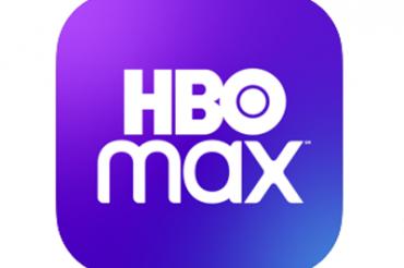 AT&TはHBO Maxのデータをカウントしない