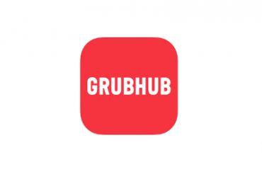 Grubhubの買収競争始まる