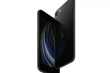 T-MobileではiPhone SEが半額