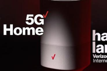 Verizonが5G Homeをデトロイトに拡張