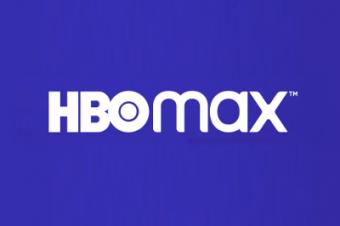 HBO Maxが400万加入突破