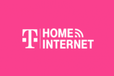 T-Mobileが固定インターネットの試行拡大