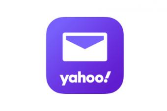 新常態への対応でYahoo MailとWalmartが提携