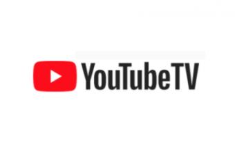YouTube TVの値上げに非難轟々
