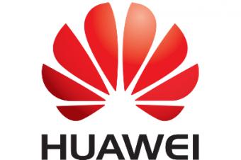 Huawei/ZTEの設備置換に18億ドル