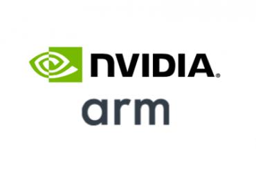 NVIDIAがArmを買うと厄介なことに