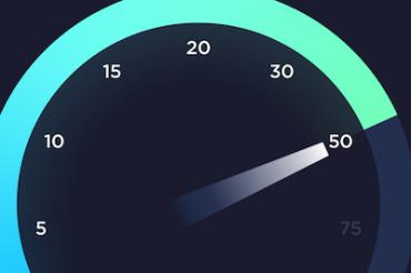 Verizonが上半期のネットワーク評価で首位