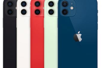 iPhone 12の定価の怪