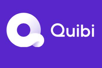 Quibiがサービス終了