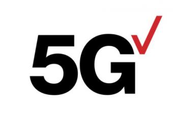 Verizonがハイバンド5G拡充と全国5G開始