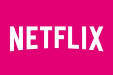 Netflixが値上げをしたが