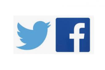 Twitterが「検閲」の間違いを認める